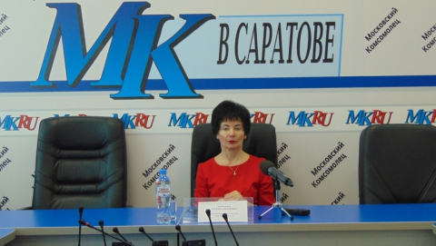 В Саратовской области будут испытывать два новых лекарства от туберкулеза