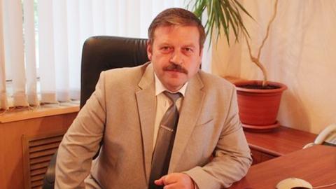 Экс-главу Петровского района обвиняют потрем статьям уголовного кодекса