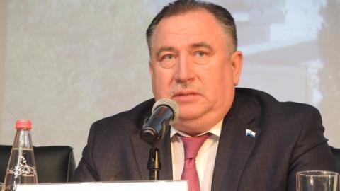 Масштабный ремонт дорог Саратова начнется в мае