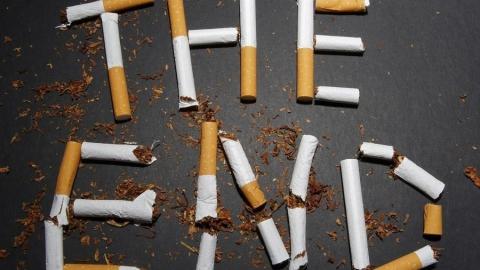 Гражданин Саратовской области из-за сигареты вилкой исковородой убил своего брата