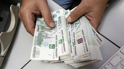 Саратовская область взяла кредит на 2,3 миллиарда для исполнения бюджетных обязательств