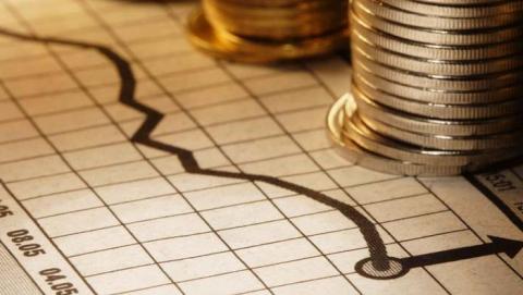 ВСаратовской областиСП выявила бюджетных нарушений на940млнруб.