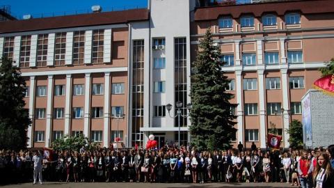 Поволжский институт управления РАНХиГС приглашает абитуриентов на День открытых дверей
