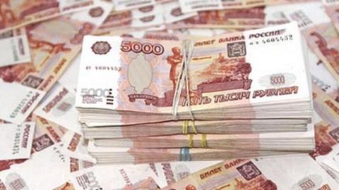 Саратов получил полмиллиарда настроительство школы вЮбилейном