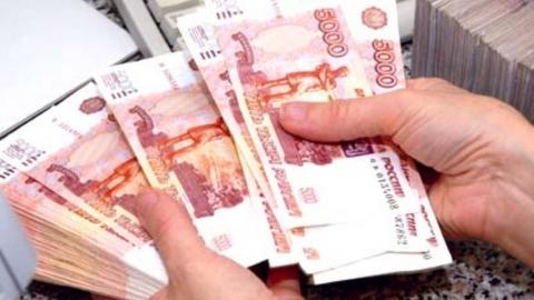 Контрольно-счетная палата выявила 30 неэффективно израсходованных бюджетных миллионов