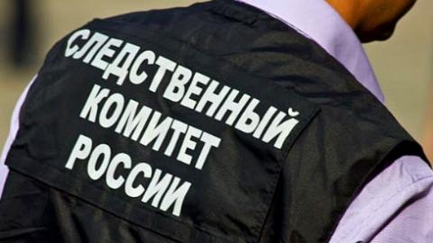 ВБалакове заизнасилование 14-летней девушки арестовали ееотчима