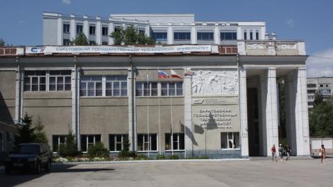 58 студентов и аспирантов Гагаринского университета стали стипендиатами Правительства и Президента России