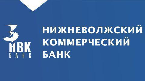 НВКбанк кредитует посевную кампанию 2017 года