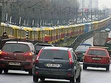 Нарушителя правил дорожного движения раздавил трамвай