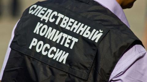Засекс сошкольницей нажителя Вольска возбудили уголовное дело