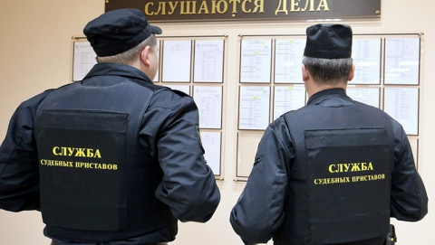 Энергетики ведут активную работу в отношении должников при взаимодействии с УФССП по Саратовской области