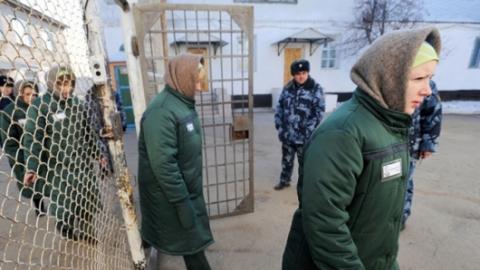 Суд увеличил срок председателю ЖСК «Капитель-2002»