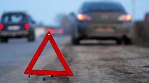 """В пресс-центре """"МК"""" расскажут о нововведениях ПДД и профилактики аварийности на дорогах"""