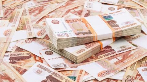 Лже-газовик похитил упенсионерки 1,5 млн руб.