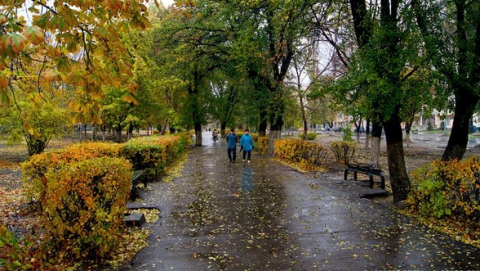Саратовцам расскажут о переделке бульвара на Рахова
