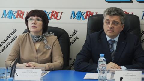 В ремонт теплосетей Саратовской области вложат 645 миллионов