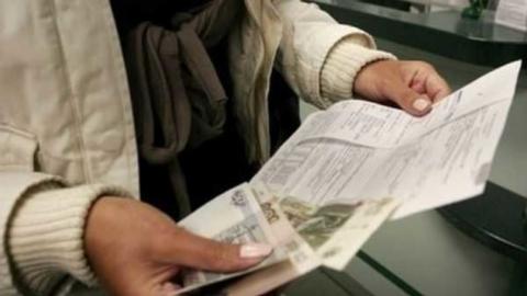 В Саратовской области возбуждено шесть уголовных дел на должников за тепло