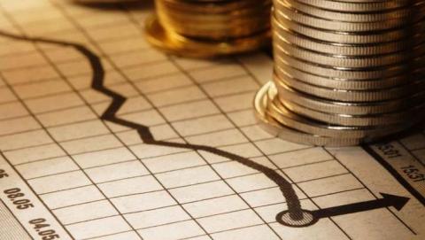 Недостаток бюджета Саратовской области вырос на181 млн. руб.
