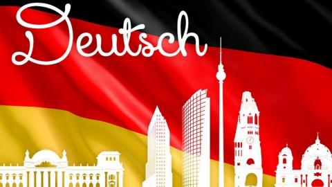 Саратовчанка стала победителем Всероссийской олимпиады школьников по германскому  языку