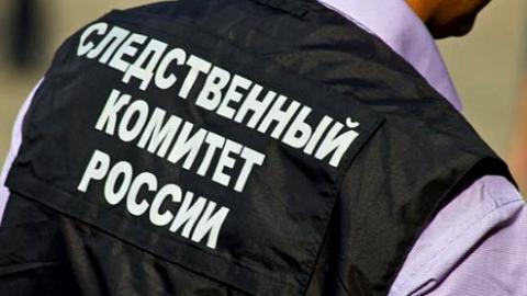 Погибший на пожаре мужчина из Балтая отравился угарным газом