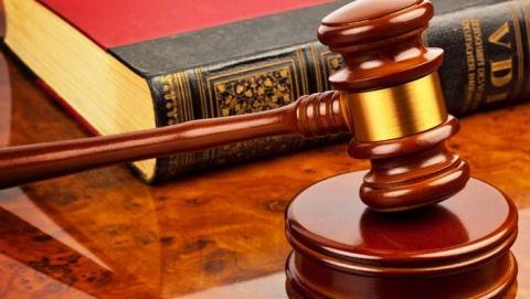 Юристы добились признания недействительным решения общего собрания ГСК