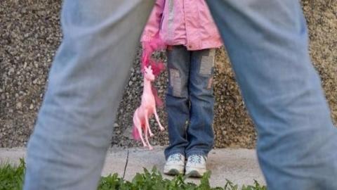 Гражданин Вольска осужден на18 лет заизнасилование 9-летней девочки