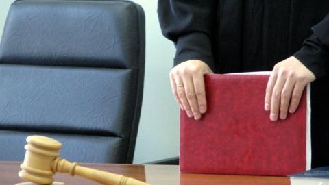 Саратовского банкира осудили завымогательство денежных средств уклиентов