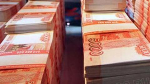 Всуд ушло дело «черных аграриев», похитивших 255 млн руб.