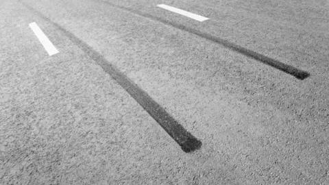 Водитель «Калины» насмерть сбила пешехода на переходе