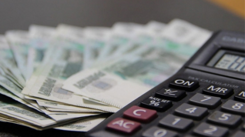 Втб 24 конвертер валют