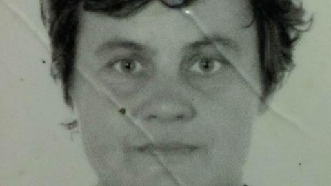 Саратовцев просят посодействовать врозыске женщины, без вести пропавшей после ДТП