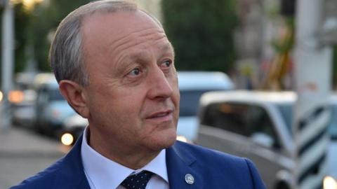 Оренбургский губернатор занимает последнюю строчку врейтинге глав субъектов ПФО