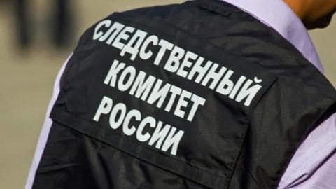 Пропавший в апреле Виктор Сухенко может быть убит