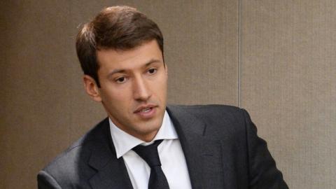 Саратов будет образцом для всероссийских стандартов благоустройства