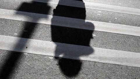Водитель на авто сбил восьмилетнего мальчика в Балаково
