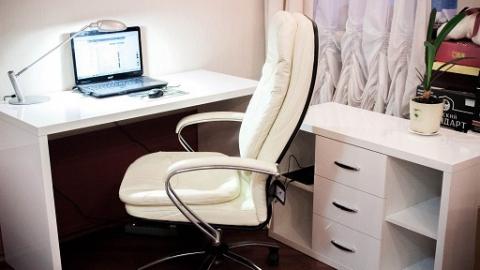 """Компания """"Элль"""" предлагает саратовцам заказать мебель с учетом индивидуальных пожеланий"""