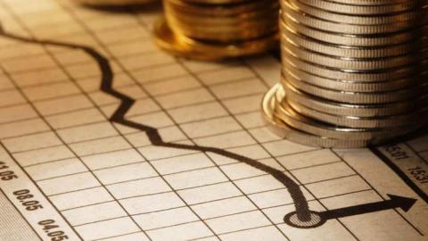 Расходы бюджета планируют оптимизировать почти на 7 млрд рублей