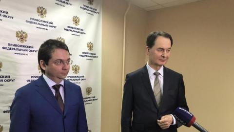 Саратовская область является одним из лидеров по аварийному жилью
