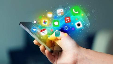 """У саратовских абонентов """"Мегафона"""" возникли проблемы с мобильной связью"""