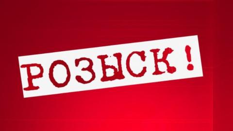 Мужчину разыскивают за серию краж металла в Саратовском районе