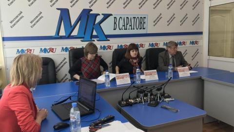 Сергей Махов предложил освободить детские лагеря от налогов