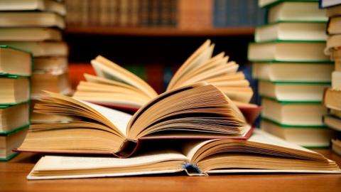 """В пресс-центре """"МК"""" в Саратове"""" расскажут об инновационных подходах в образовании"""