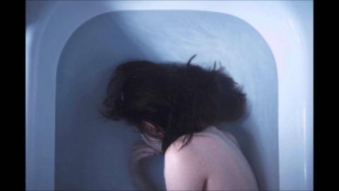 Саратовец обвиняется в утоплении своей знакомой в ванной