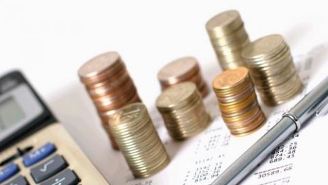 В Саратовской области доходы населения больше расходов всего на 811 руб
