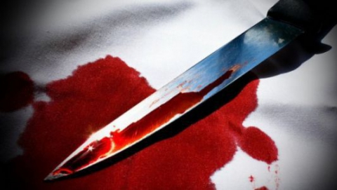 Жительница Аркадака убила мужа четырьмя ударами ножа в живот