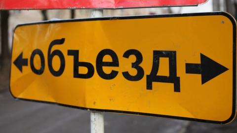 В Саратове из-за велопробега перекроют движение транспорта на 17 улицах