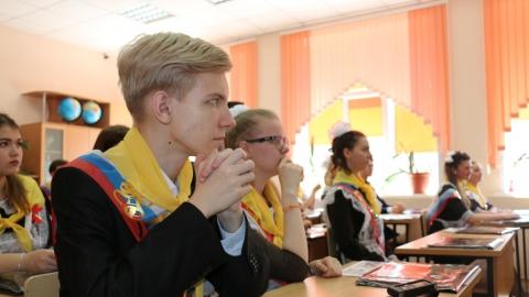 """Будущее Саратовского НПЗ: очередной выпуск """"Роснефть-класса"""""""