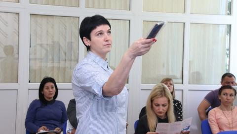Саратовским выпускникам рекомендуют технические вузы с акцентом на иностранные языки