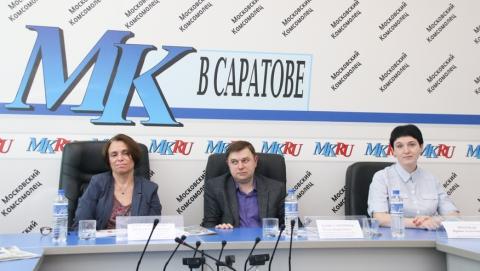 Выпускники саратовских школ могут получить столичный диплом в регионе