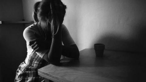 Под Балашовом задержана покалечившая ребенка женщина